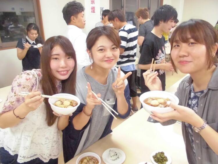 マツキドライビングスクール長井校のその他画像1