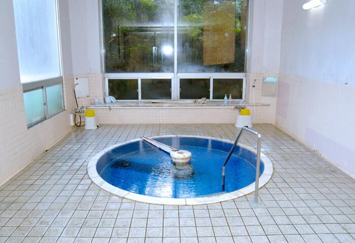 飯坂温泉 つたや旅館 サブ写真
