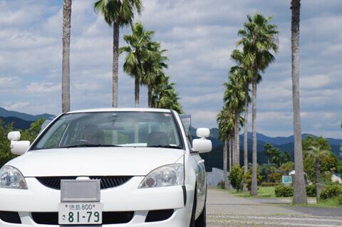徳島県かいふ自動車学校〜シーサイドキャンパス〜紹介写真