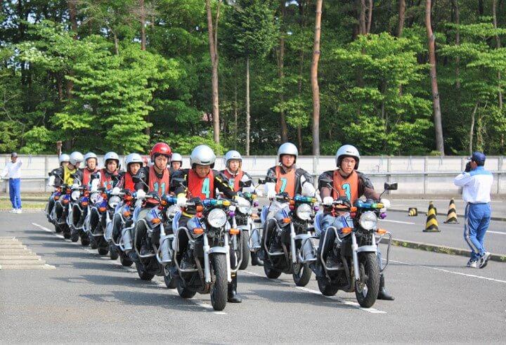 カーアカデミー那須高原のその他画像4