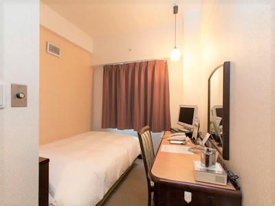 シルクホテル アネックス(別館) 写真