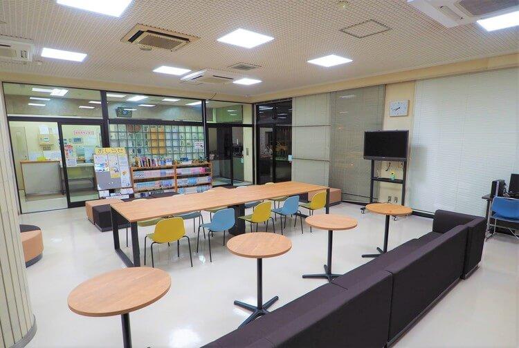 高知家・高知県自動車学校のその他画像1