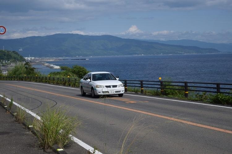 高知家・安芸自動車学校の写真