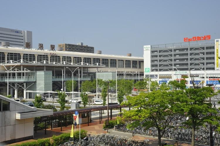 新潟中央自動車学校のその他画像2