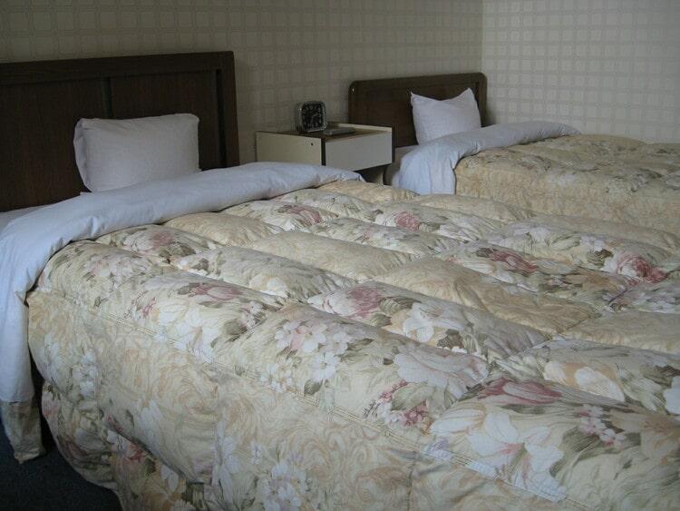 ホテル港 その他写真2