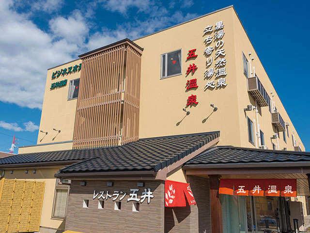 千葉マリーナ・ドライビングスクール(五井自動車教習所)のその他画像2