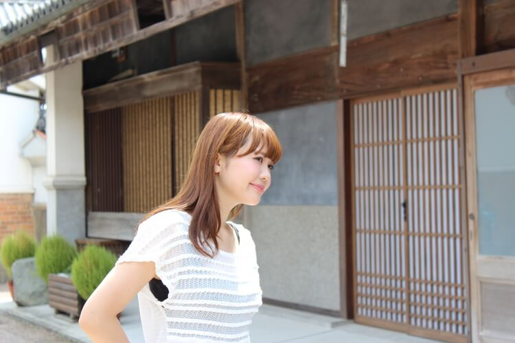 徳島わきまち自動車学校〜リバーサイドキャンパス〜のその他画像3