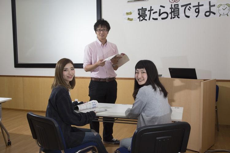 越後湯沢 六日町自動車学校のその他画像2
