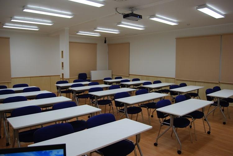 越後湯沢 六日町自動車学校のその他画像1