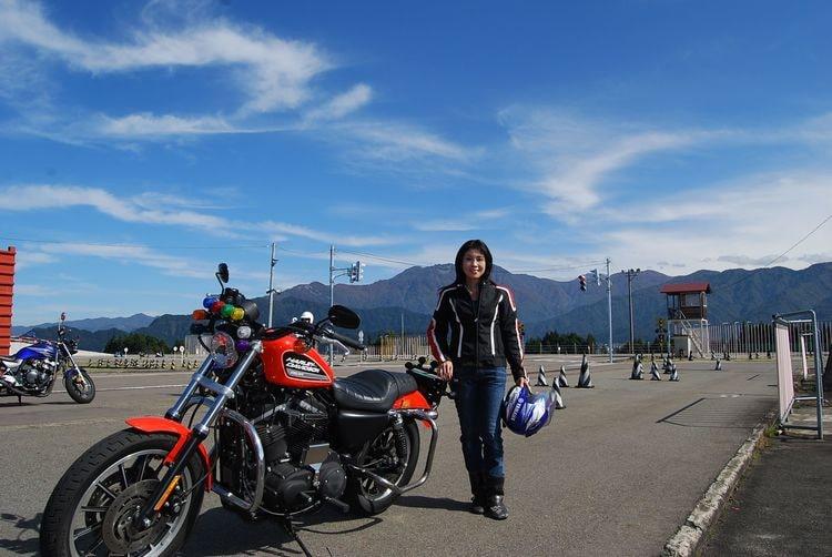 越後湯沢 六日町自動車学校のその他画像3