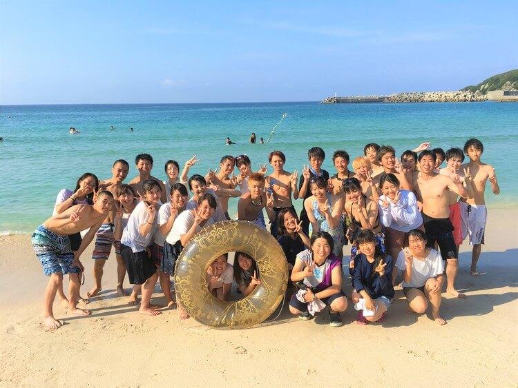 種子島自動車学校の写真