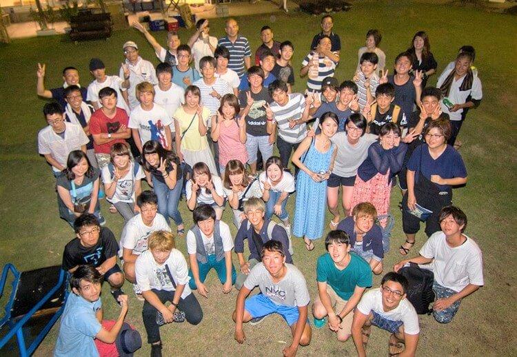 種子島自動車学校のその他画像3