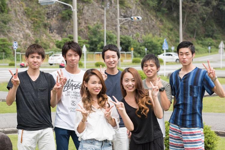 マツキドライビングスクール山形校の写真