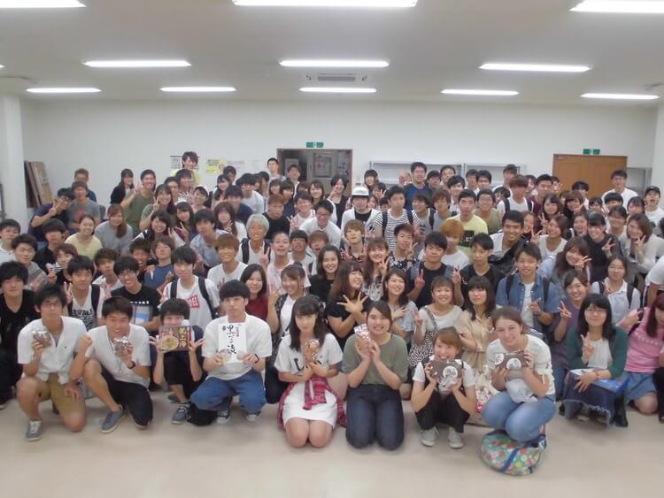 マツキドライビングスクール長井校のその他画像2