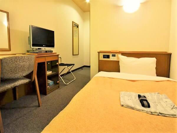 多久シティホテル松屋 サブ写真