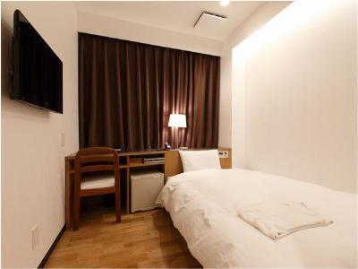 ビジネスホテルマツカ サブ写真